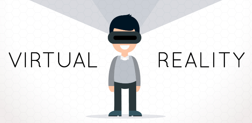 How Much Does Virtual Reality Development Cost?
